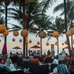 A Bali Honeymoon: Visiting Seminyak