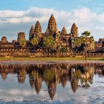 Top 10 Things for Couples to Experience in Siem Reap