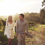 48 hours in Margaret River