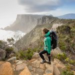 Ruggedly romantic Tasmanian destinations
