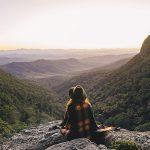 8 Short Break Locations Under 2 Hours From Brisbane