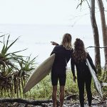 The ultimate guide to a romantic getaway on the Sunshine Coast