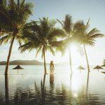 Plan your wedding or romantic getaway at the Whitsundays