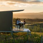 48 hours in SA's Adelaide Hills
