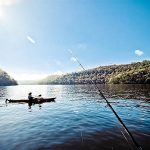 5 essential Hawkesbury River experiences