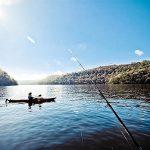 5 essential Hawkesbury River experiences