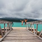 Vanuatu: Adventure Islands