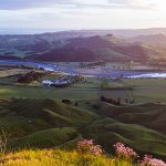 A Foodie Escape in New Zealand's Hawke's Bay