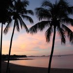 Chasing the Sun: A Winter Escape to Airlie Beach