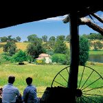 What to see and do in the Adelaide Hills