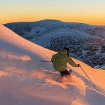 A Couples' Guide to Australian Ski Resorts