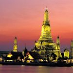 Ultimate Thailand … Soft Adventure & Hidden Gems