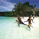 Vanuatu: Follow The Sun
