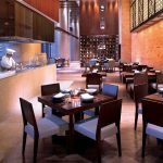 Macau Insider's Guide: 8 Fabulous Restaurants