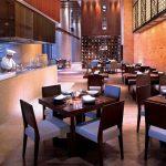 Macau Insider's Guide: 8 Fabulous Restaurants