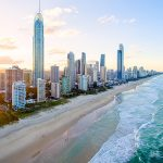 48 Hours in Broadbeach