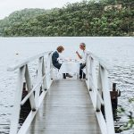 Romantic NSW stays for a Valentine's Day escape