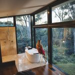 Romantic QLD stays for a Valentine's Day escape