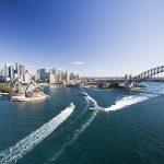 Short Break Sydney