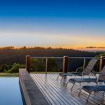 A-List Australia: See the Gold Coast like Ryan and Blake