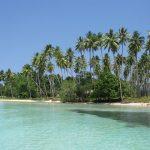 Venture Into Vanuatu