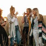 6 Australian gourmet festivals for late 2018