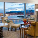 Macau Insider's Guide: 8 Deluxe Hotels & Spas