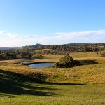 Highland Fling: Romance in NSW's Southern Highlands