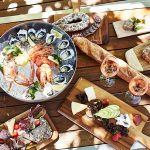 Foodie getaways in the Yarra Valley