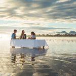 9 magical Australian food experiences