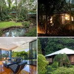 Beautiful Accommodation for a Romantic Getaway in Queensland Published: 06 October 2016