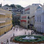 Macau Insider's Guide: 8 Attractions