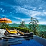 Bollywood Romance: Six Luxury Stays in India