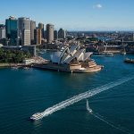 Enjoy a 48 Hour holiday-at-home in Sydney