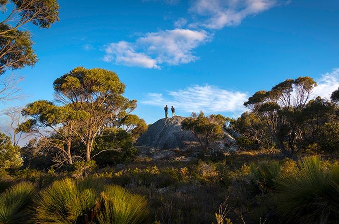 Wukalina Walk - Australia