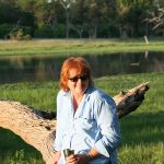 Q&A with Terri Cordin of Wildlife Safari