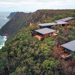 5 amazing new Australian escapes