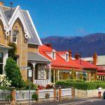 48 Hours in Hobart