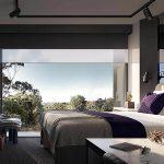 Romantic Perth getaways for couples