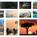 10 Travel Images to Stimulate Your Wanderlust