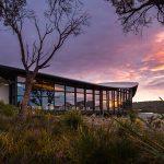 6 Romantic Getaways in Australia