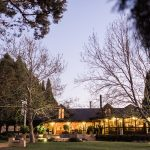 A-List Australia: Nicole & Keith's NSW Highlands