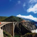 Yes Sur! Take a Spin Along California's Fabled Highway One