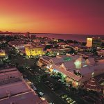 48 hours in Cairns