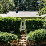 Charming cottage accommodation in South Australia