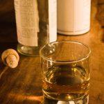 Discover Scotland's whiskey hotspots