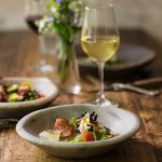A Gourmet Getaway in the Mornington Peninsula