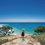 Amazing Australia: Our must-see spots
