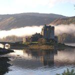 Take your prince to a European castle getaway