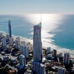 48 Hours on the Gold Coast
